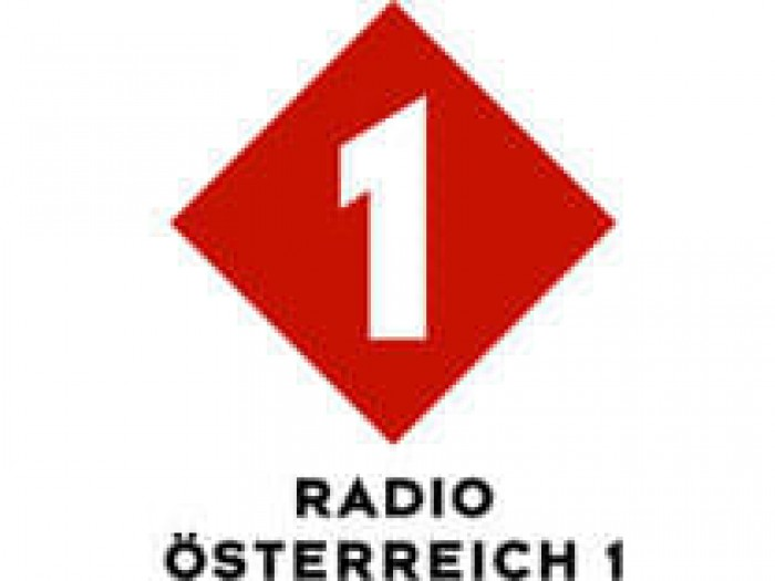 artacts-on-air-3-x-Zeitton-in-Oe1